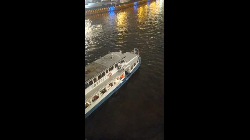 Moskva reka kremlni yoni
