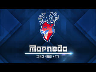 """ТОП-7 голов """"Торпедо"""" в сезоне 2019-2020"""