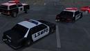[ls-rp.io] harbor raiders - cop gang