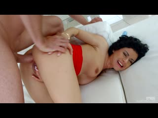Stacy bloom (hd 1080 natural boobs ball pussy hairy licking, deep throat hardcore creampie anal toys, cum russian new porn 2019)