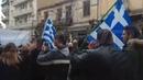 Σέρρες Τραγουδούν το Μακεδονία Ξακουστή στο κέν