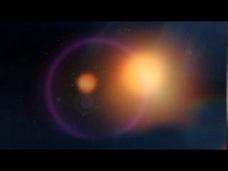 Dimensional Dreams - Mars Lasar