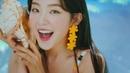 4K 60 FPS 걸그룹 뮤비(M/V) 모음 (KPOP girl group) 2160p