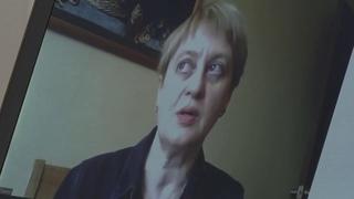 Десна-ТВ: Заместитель начальника МСЧ-135 Лидия Штаний рассказала, как переболела коронавирусом