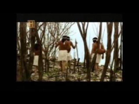 Os Maias Documentário