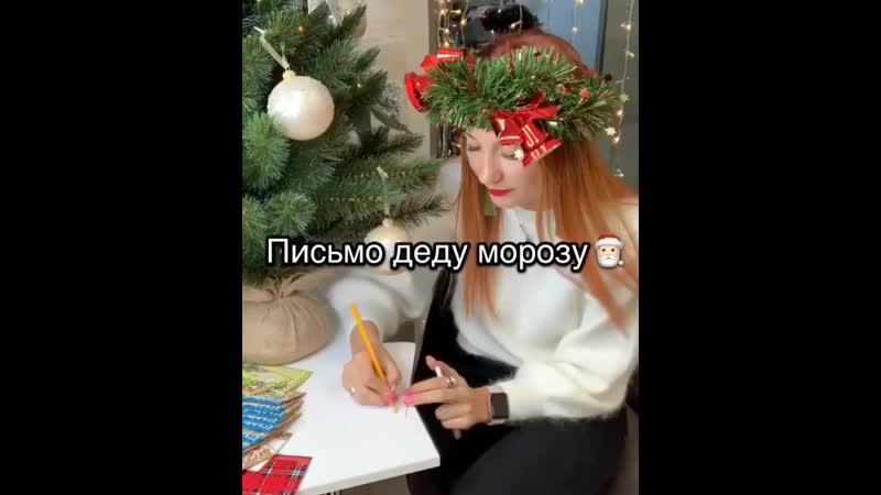Amur_nailsInstaUtility_-00_Br-y8WZg77x_11-.mp4
