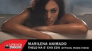 Marilena Animado Θέλω Να Σ' Έχω Εδώ
