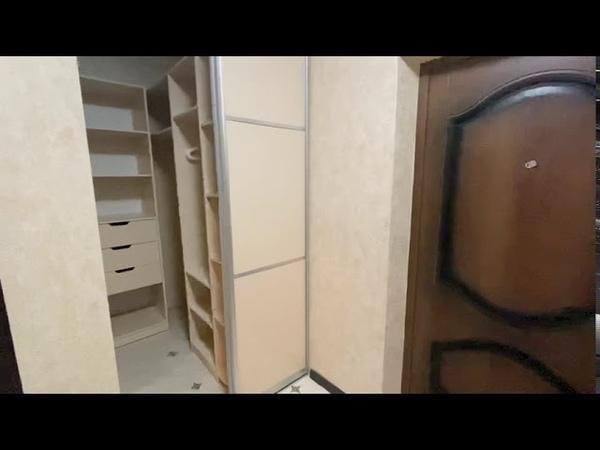 ЖК Красный Аксай 8 этаж 34м2 Новостройки Ростова