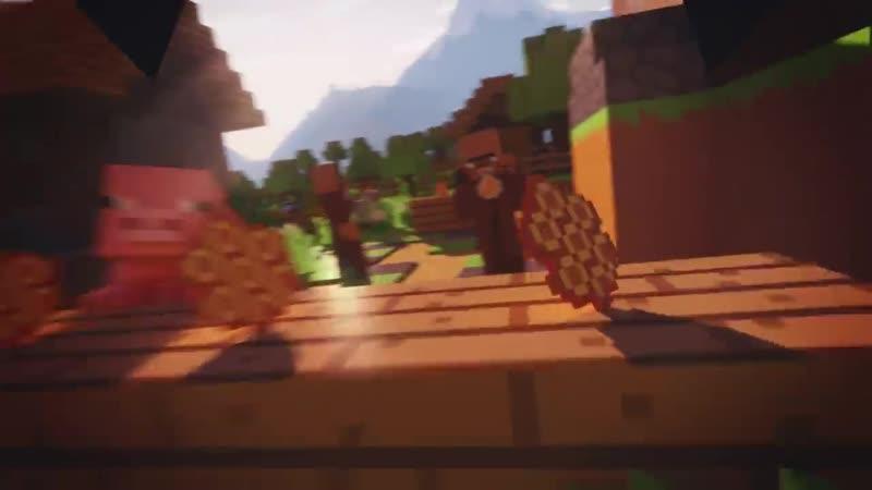 Buzzy_Bees__Official_Trailer.mp4