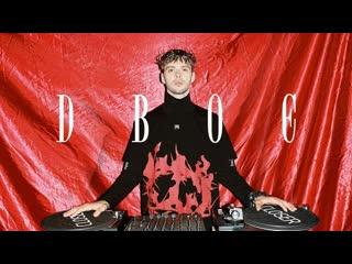 Макс Барских - Дво  | 2020 год | клип Official Video HD (Mood Video) (Max Barskih) (двое)