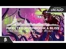 Infected Mushroom Bliss - Bliss on Mushrooms feat. Miyavi Monstercat Release