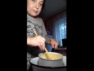 """Мастер-класс по изготовлению мыла """"Бельди"""" от Ченцовой Оксаны"""