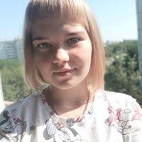 Карина Лукьянова