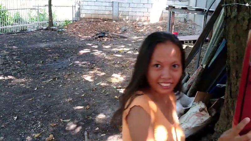 Алекс Себу возвращение на Панглао