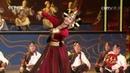 中俄艺术家大联欢 歌舞《骏马归来》 演唱:阿云嘎 CCTV