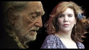 Willie Nelson Alison Krauss × No Mas Amor