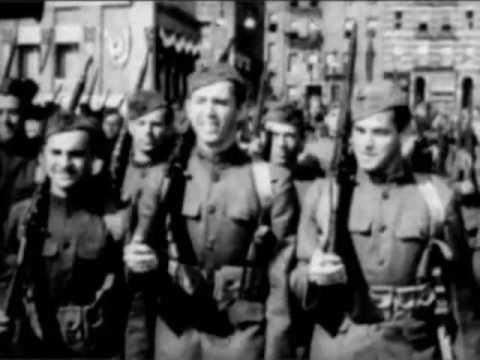 Premakes Forrest Gump (1949)