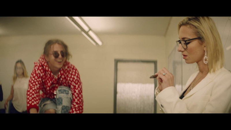 Yung Pinch Wouldn't Be Nothing Official Video Dir by @NicholasJandora