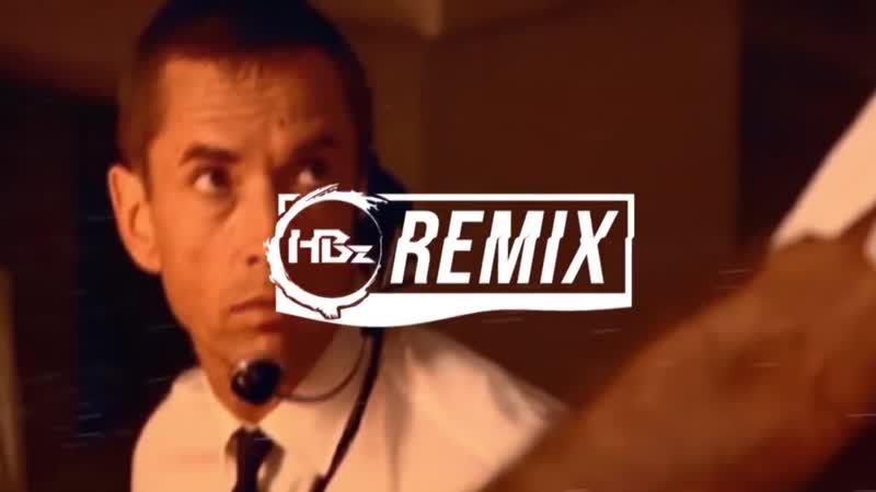 Peter Schilling - Major Tom (HBz Bounce Remix)