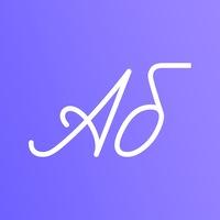 Логотип РУССКИЙ ЯЗЫК / СОТКА / ОГЭ 2020