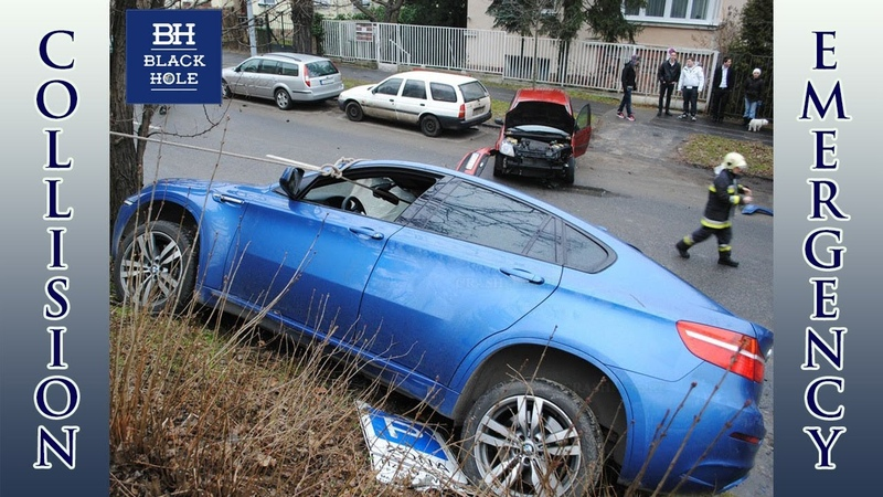 Подборка ДТП на видеорегистратор аварии столкновения автомобилей нарушения сбитые пешеходы 45