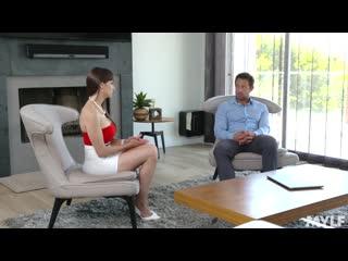 MYLF - Pleasing Her Employees / Lexi Luna