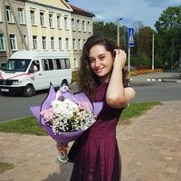 Алёна Дворецкая