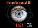 Michael Wells a k a G T O Beat Box