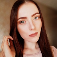 farforovaya_kukla