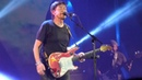 Chris Rea - Stainsby Girls - live @ Plymouth Pavilions 4th April 2012 - HD.mkv