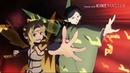 [AMV]- Sword Art Online
