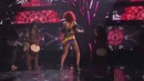 Rihanna - Sway / Nicole Scherzinger /