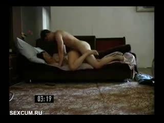 Архивное видео мамашки с молодым любовником (русское порно милф старые с молодыми tube mom moms with boy young moms)