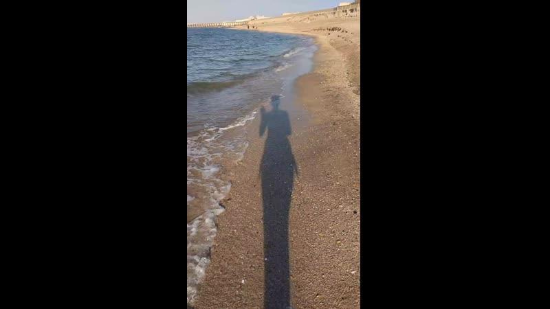 Баку каспийское море
