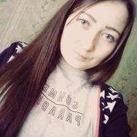 Анжела Миронова