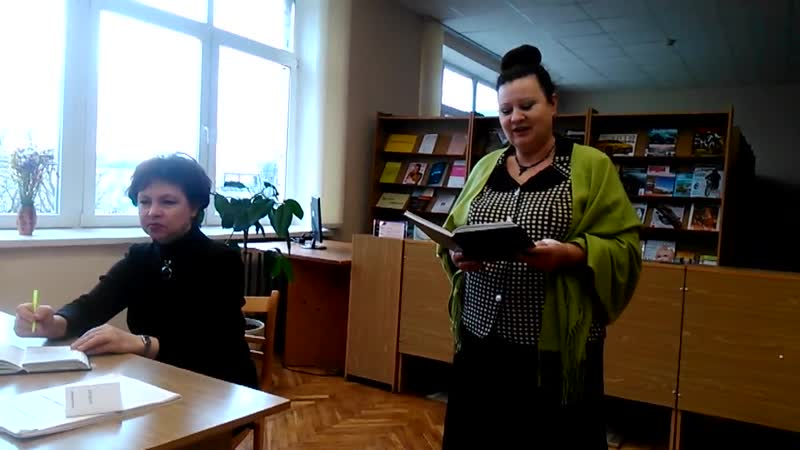MOV_16.02.2020 (125)- М.Лебедько_x264.avi