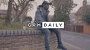 Ishi Rich Regardless Music Video GRM Daily
