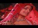 Gore Gore Paon Mein - Ghoonghat - Aayesha Jhulka Inder Kumar - Full Song