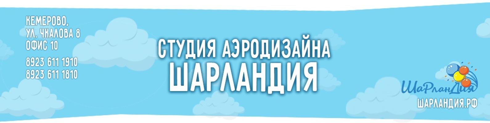 Куклы ЛОЛ — ДЕТСКИЙ САД - kinoclub. to
