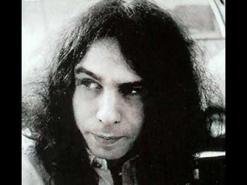 Elf Aqualung Live In Potsdam 1972