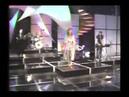 Sandra en Músicalisimo RCTV, Venezuela (1986)