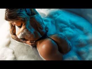 Activate - spotlight (video mix) хит 2019 ( сексуальная, приват ню, тфп, пошлая модель, фотограф nude, эротика, sexy )