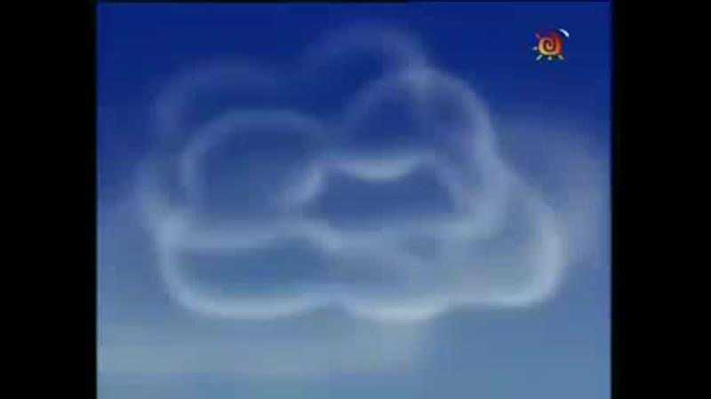 передачастудия Спокойной ночи малыши Full HD 720
