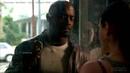 Новый день Day Break 1 сезон 10 серия 2006г LostFilm