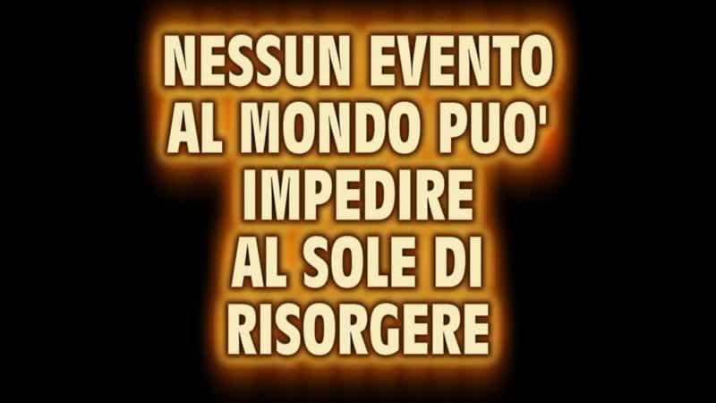 Canto degli italiani La Destra Inno
