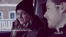 ► Of course I love him Jay Halstead and Hailey Upton