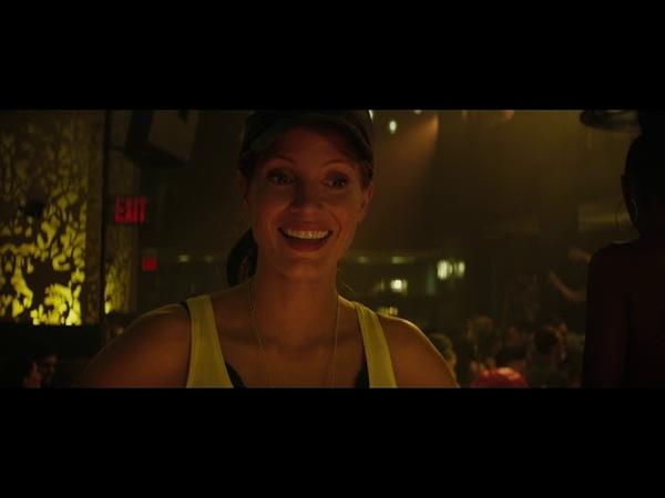 Игра Молли Большая игра 2017 Полный фильм шикарный сюжет отличное качество