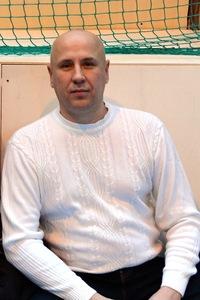 Гаврилов Александр
