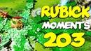 Dota 2 Rubick Moments Ep 203