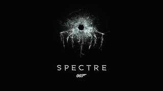 007 Spectre (2015) | Opening Title
